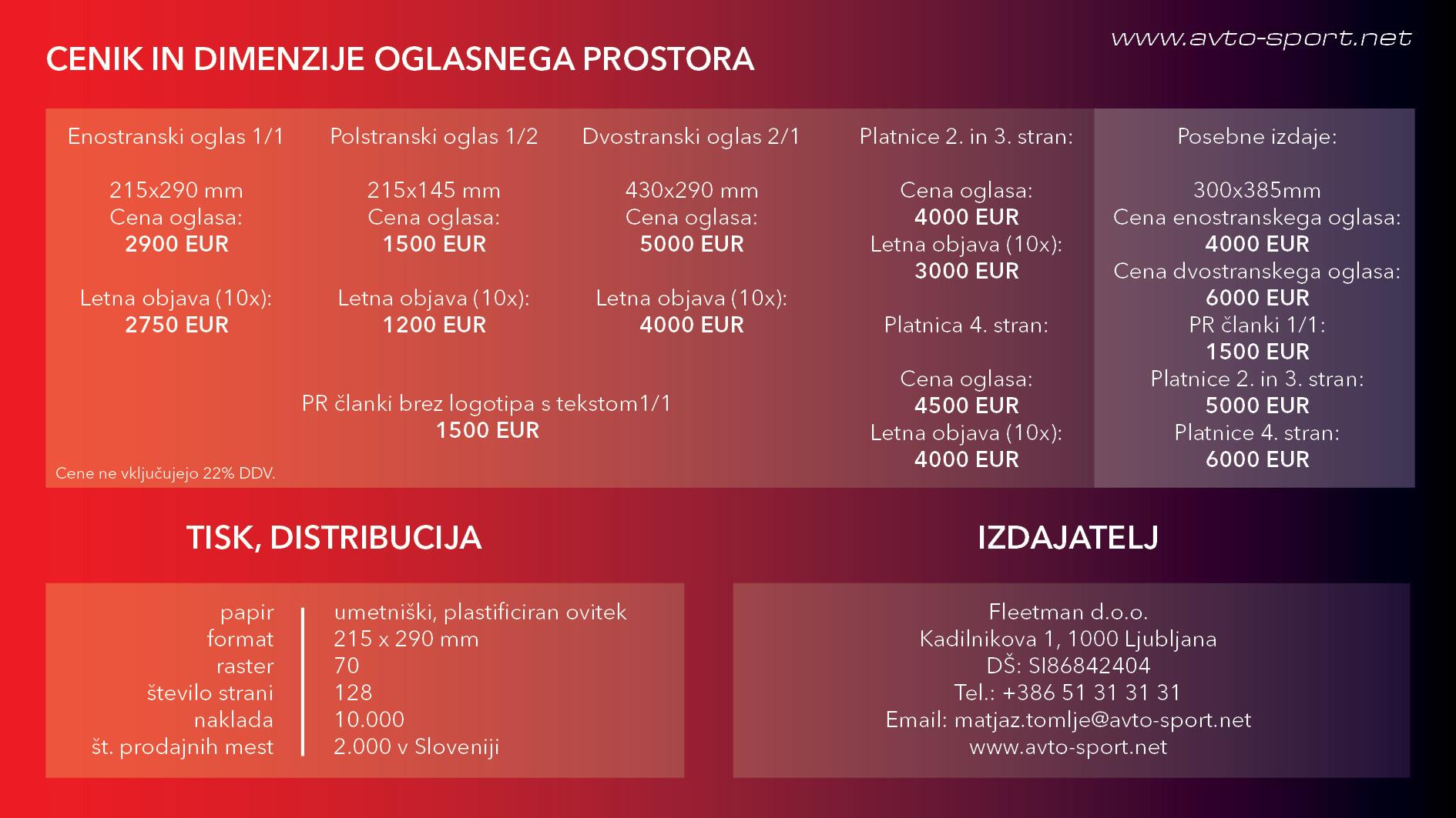 AS predstavitev 2020 (10)