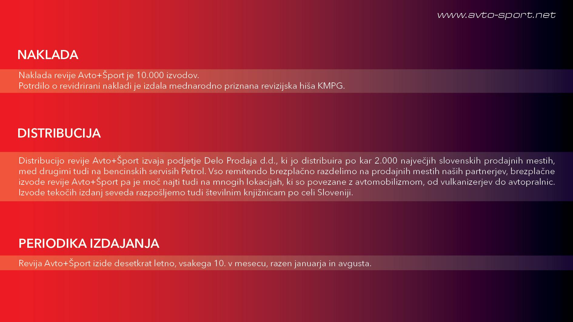 AS predstavitev 2020 (8)