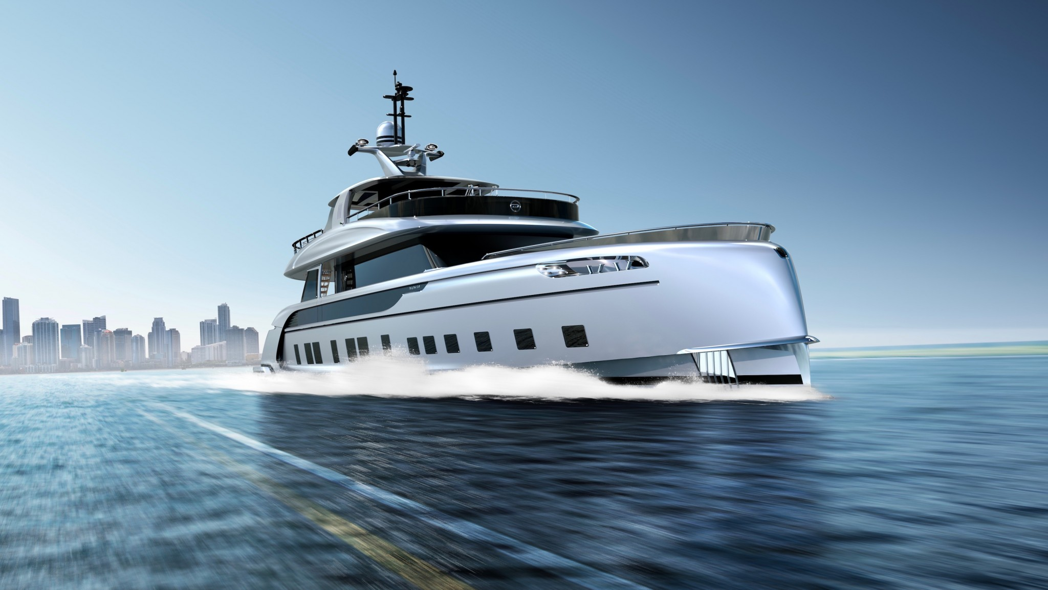 high_gtt_gran_turismo_transatlantic_115_hybrid_yacht_2017_porsche_ag (4)