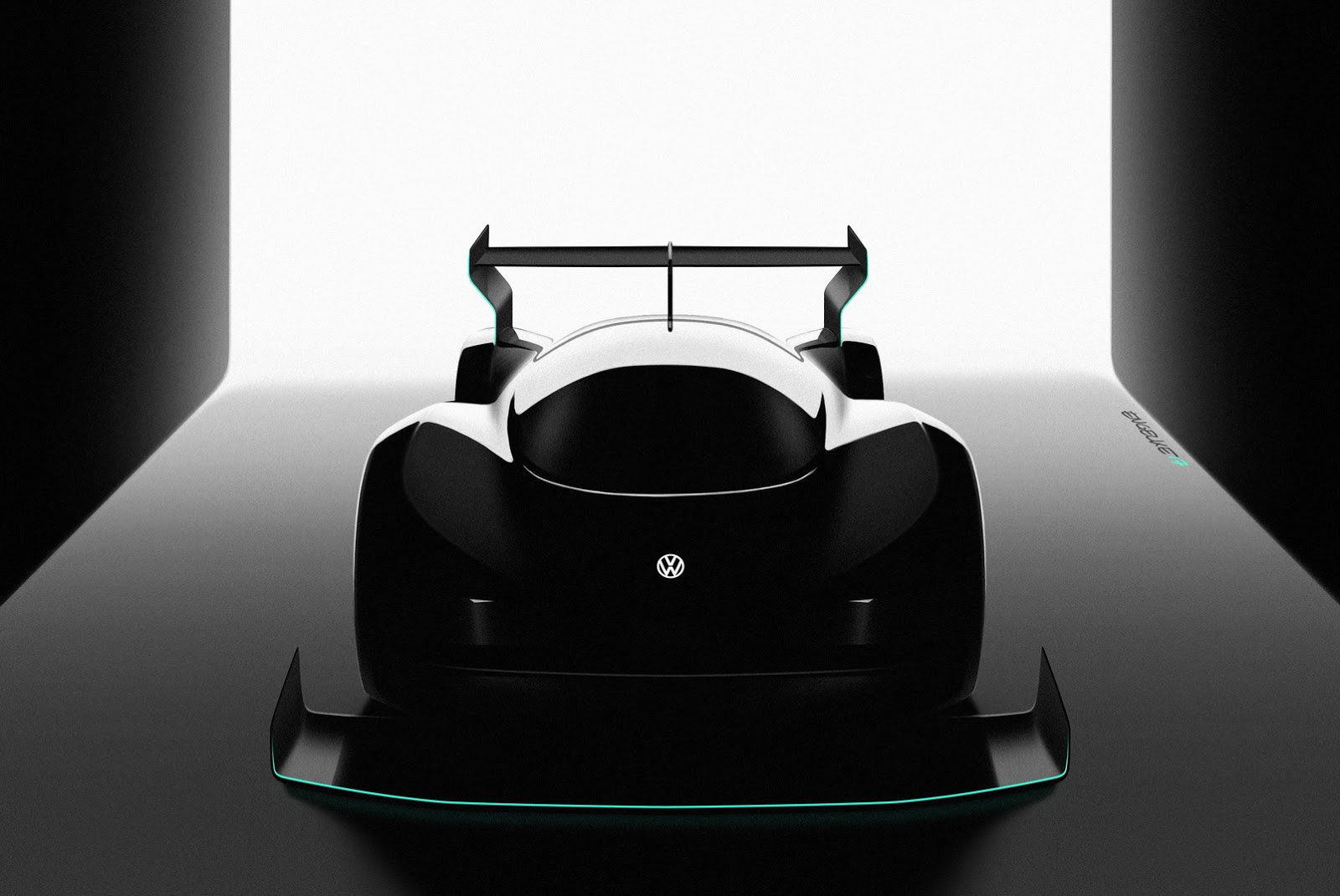 vw-pikes-peak-electric-racer-1