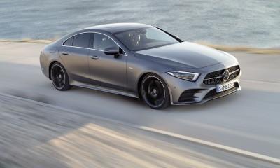 Mercedes najbolj vredna avtomobilistična znamka