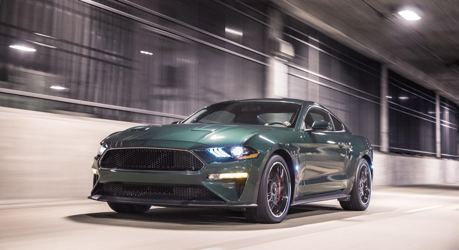 2019-Mustang-Bullitt-3-1
