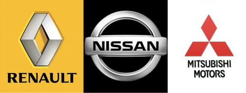 Renault-Nissan-Mitsubishi najbolje prodajani proizvajalec