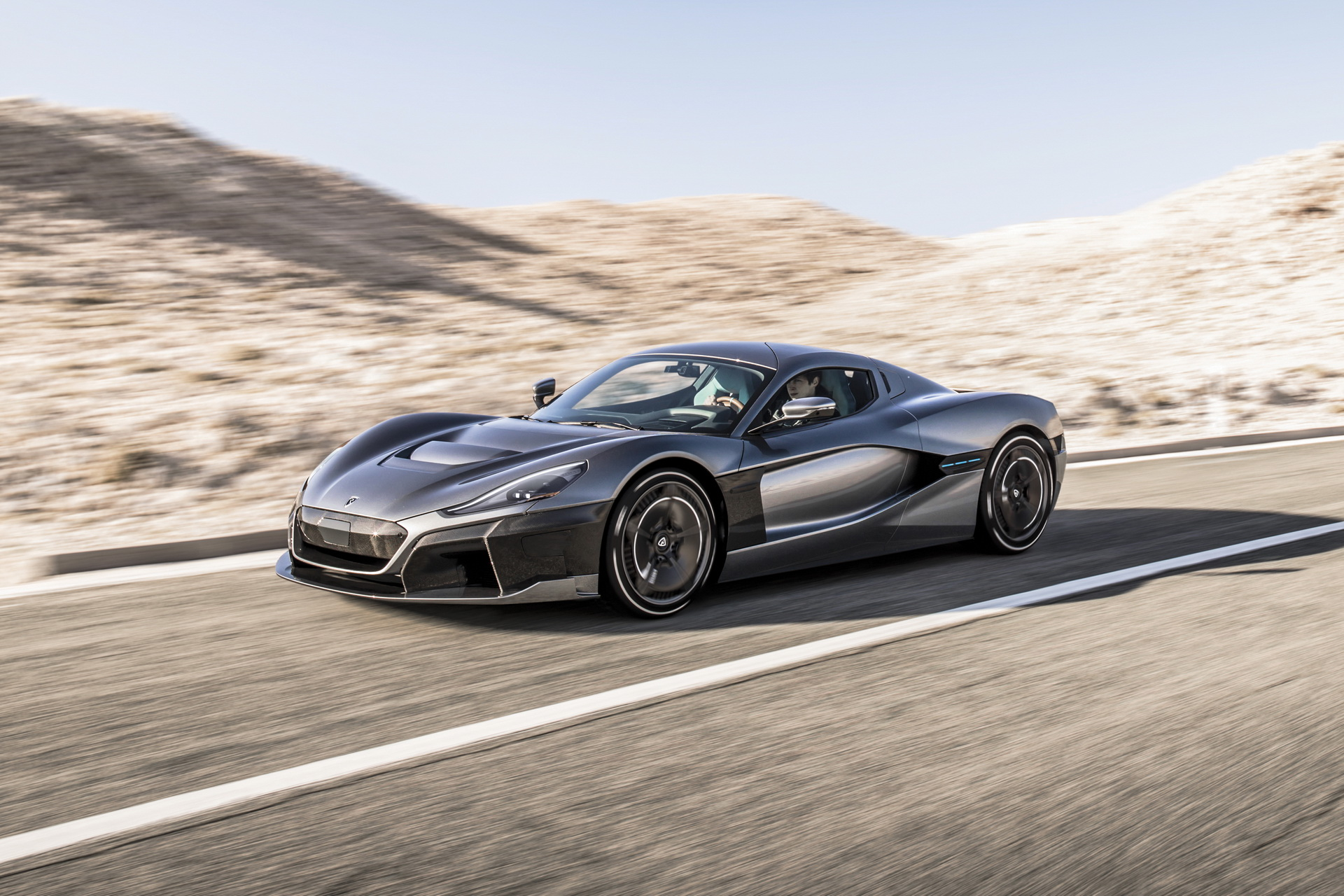 Rimac_c_two_01