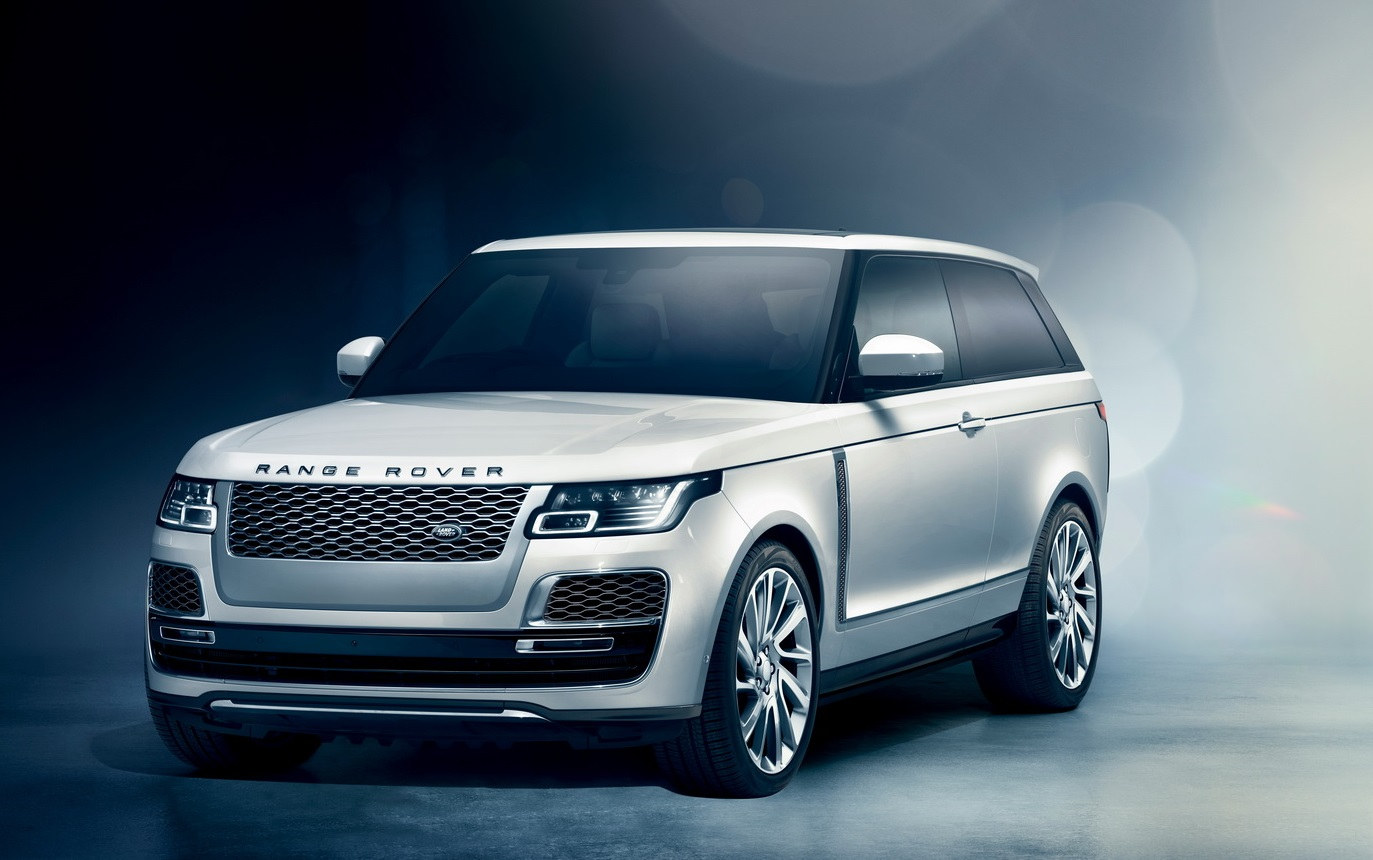 range-rover-sv-coupe-official-geneva-3