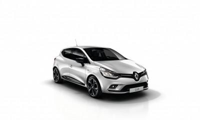 V Revozu naredili že 4 milijone Renaultov