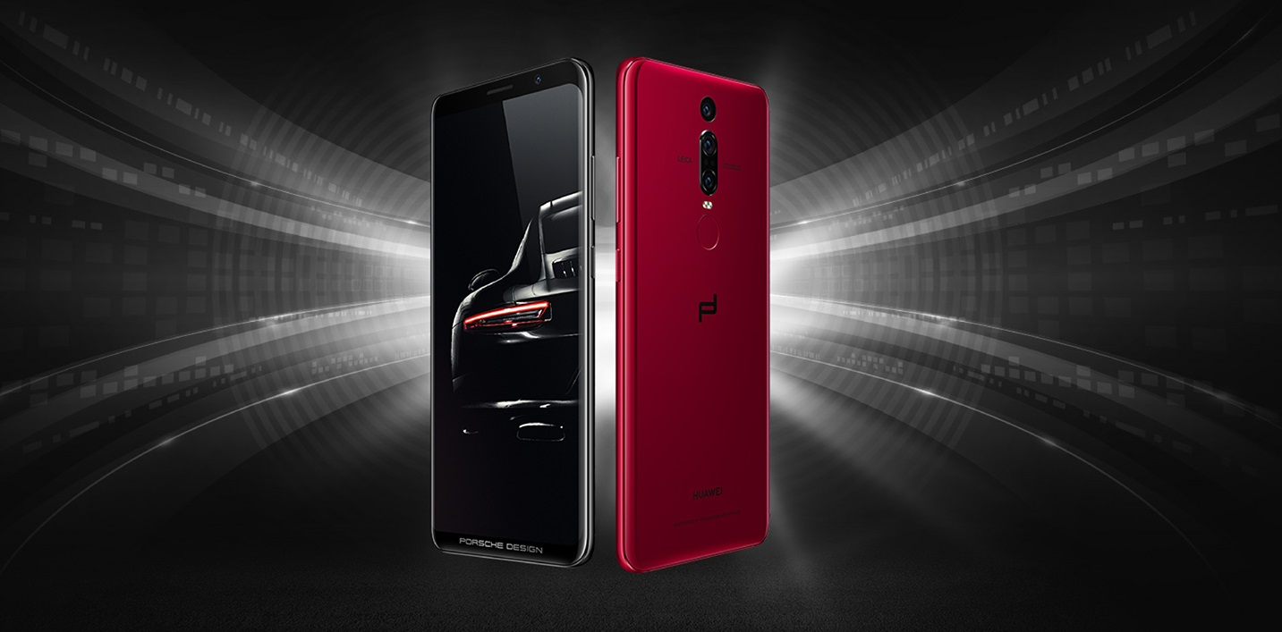 Huawei-Mate-RS-Porsche-Design-Red