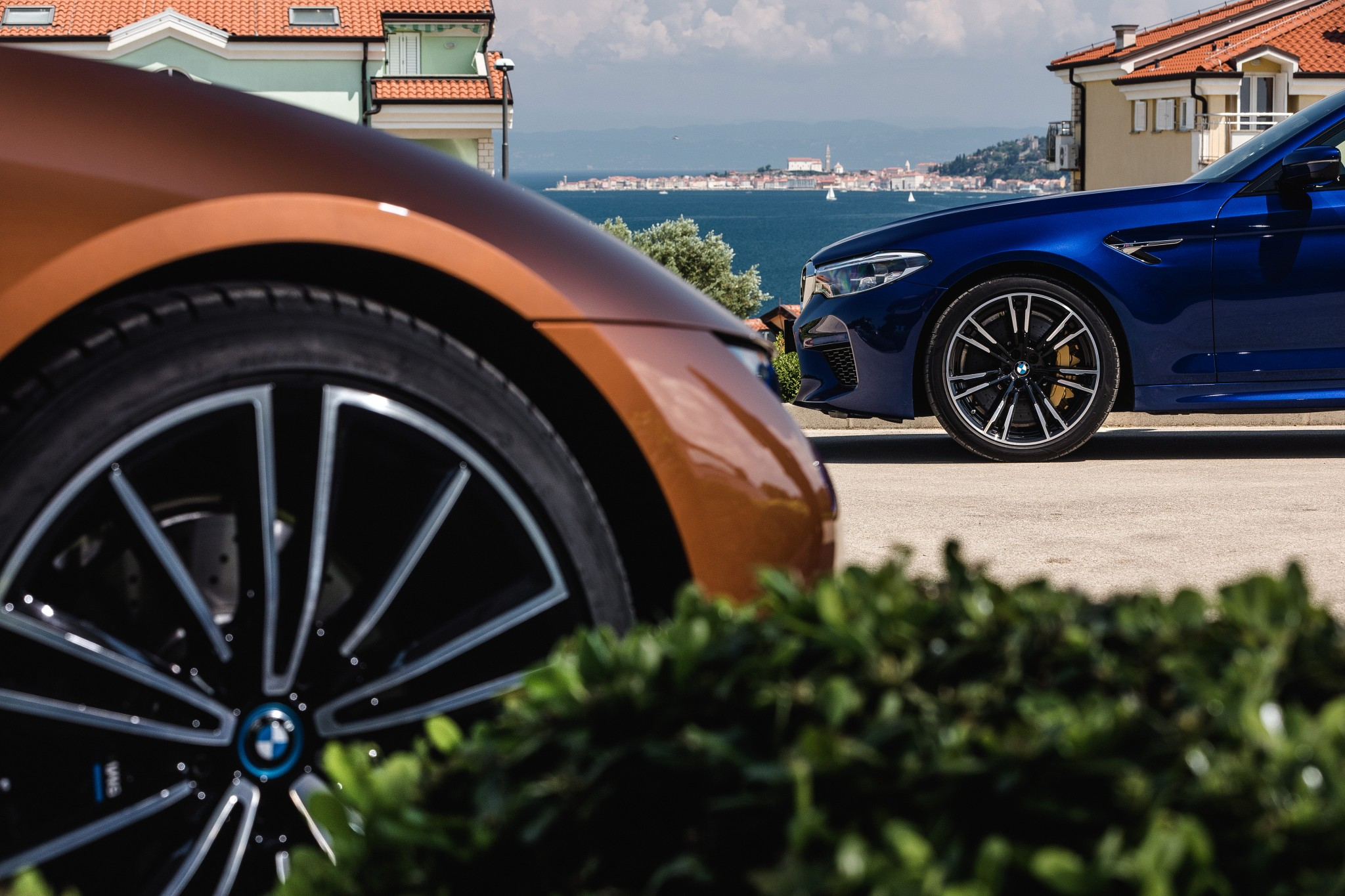 BMWM5i8RoadsterSIPR-PhotoZigaIntihar-129