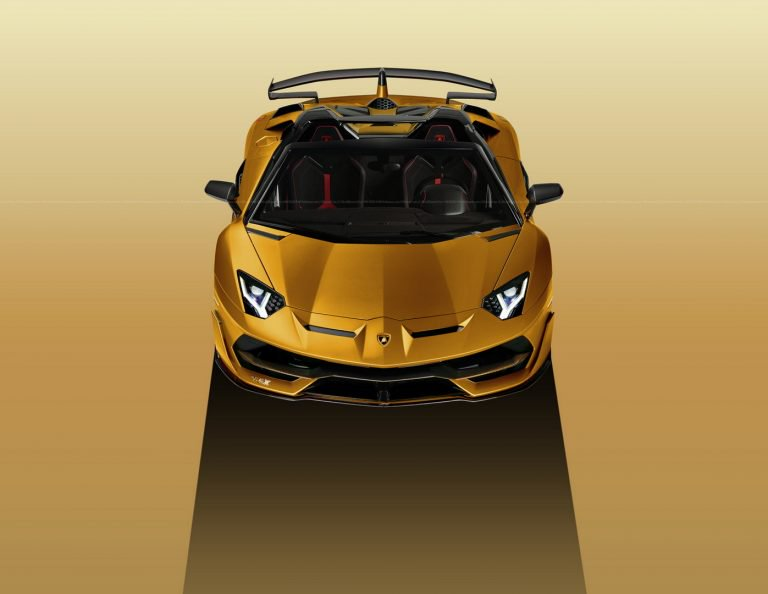 56438782-lamborghini-aventador-svj-roadster-768x594