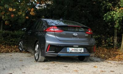 Hyundaijev adut številka 1