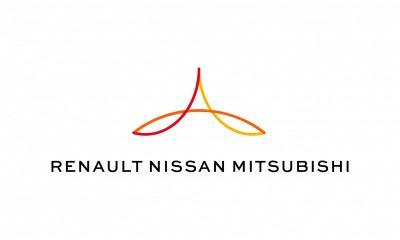 Renault-Nissan-Mitsubishi v partnerstvo z Googlom