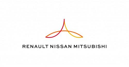 Nov odbor Zveze Renault-Nissan-Mitsubishi