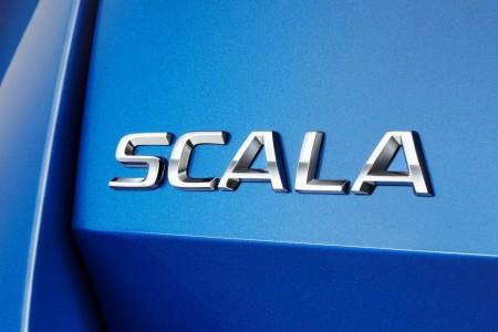 Naslednik Rapida je Scala