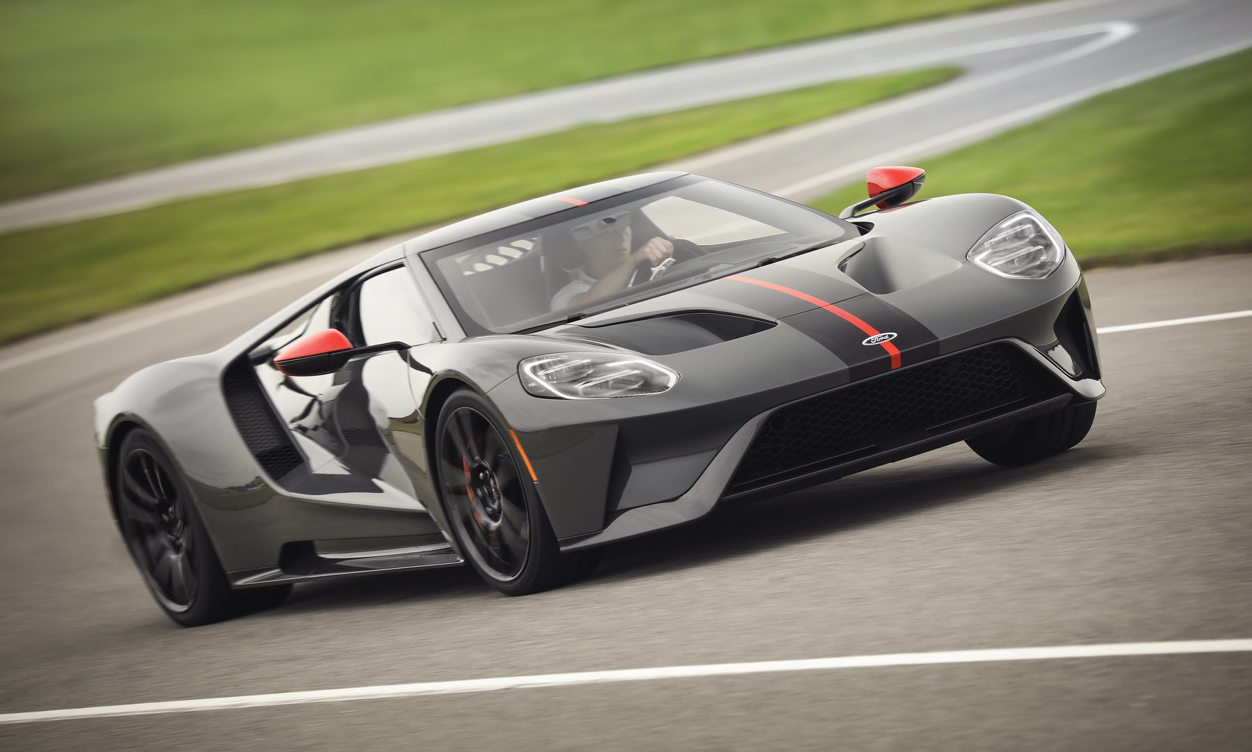 ford-gt-carbon-series (7)