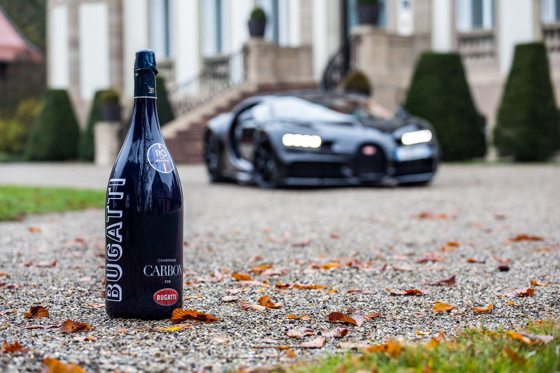 609cf863-bugatti-carbon-champagne-01