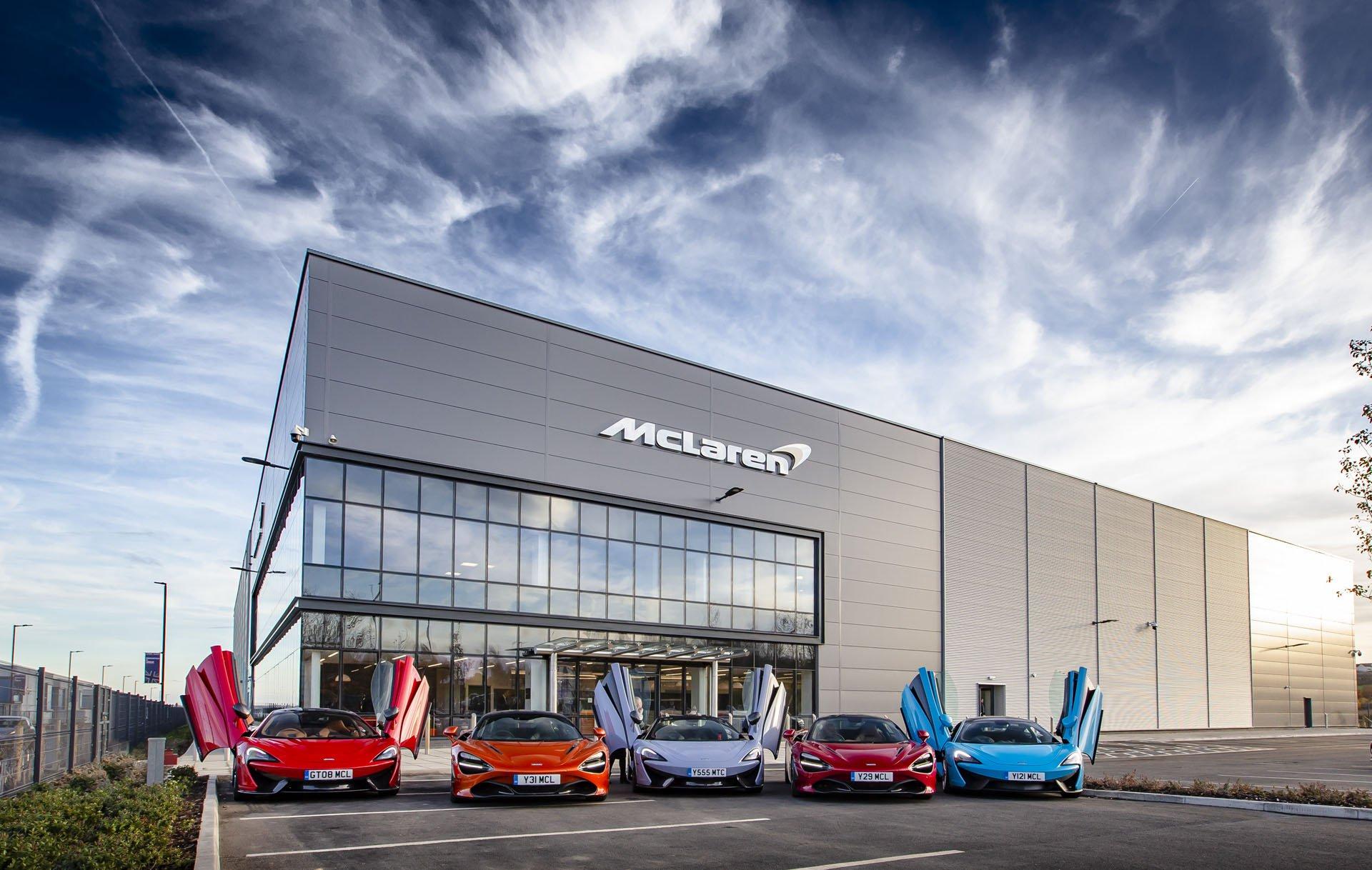 mclaren-factory (2)
