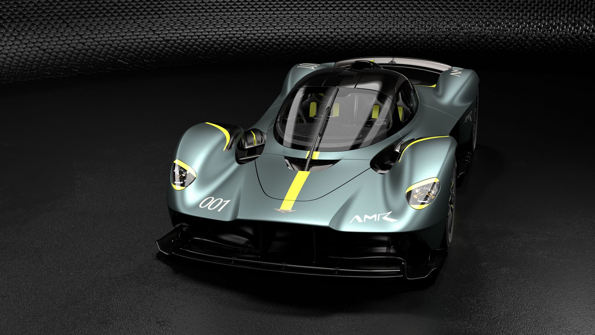 aston-martin-valkyrie-amr-track-performance-pack (1)