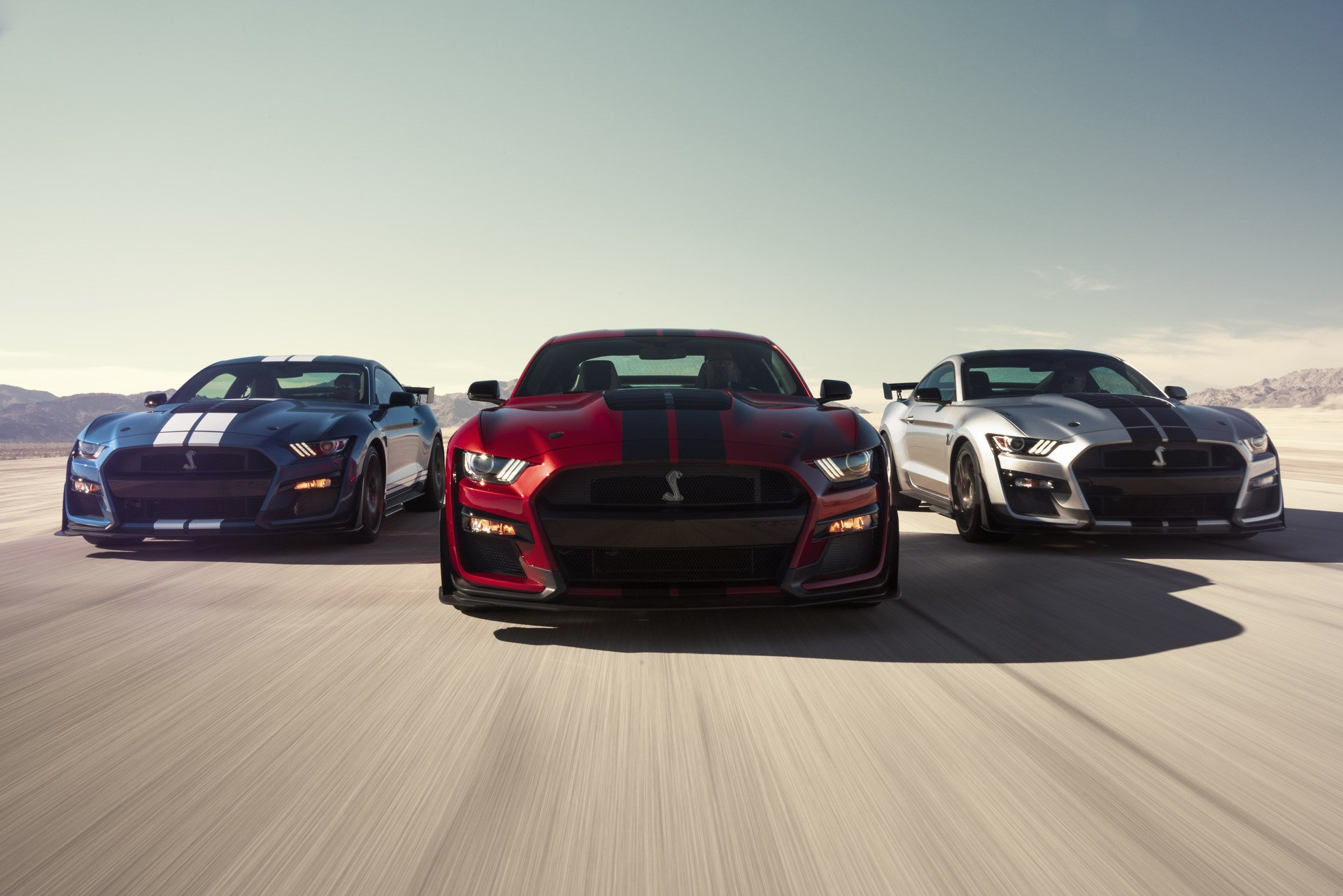 ford-mustang-shelby-gt500 (5)