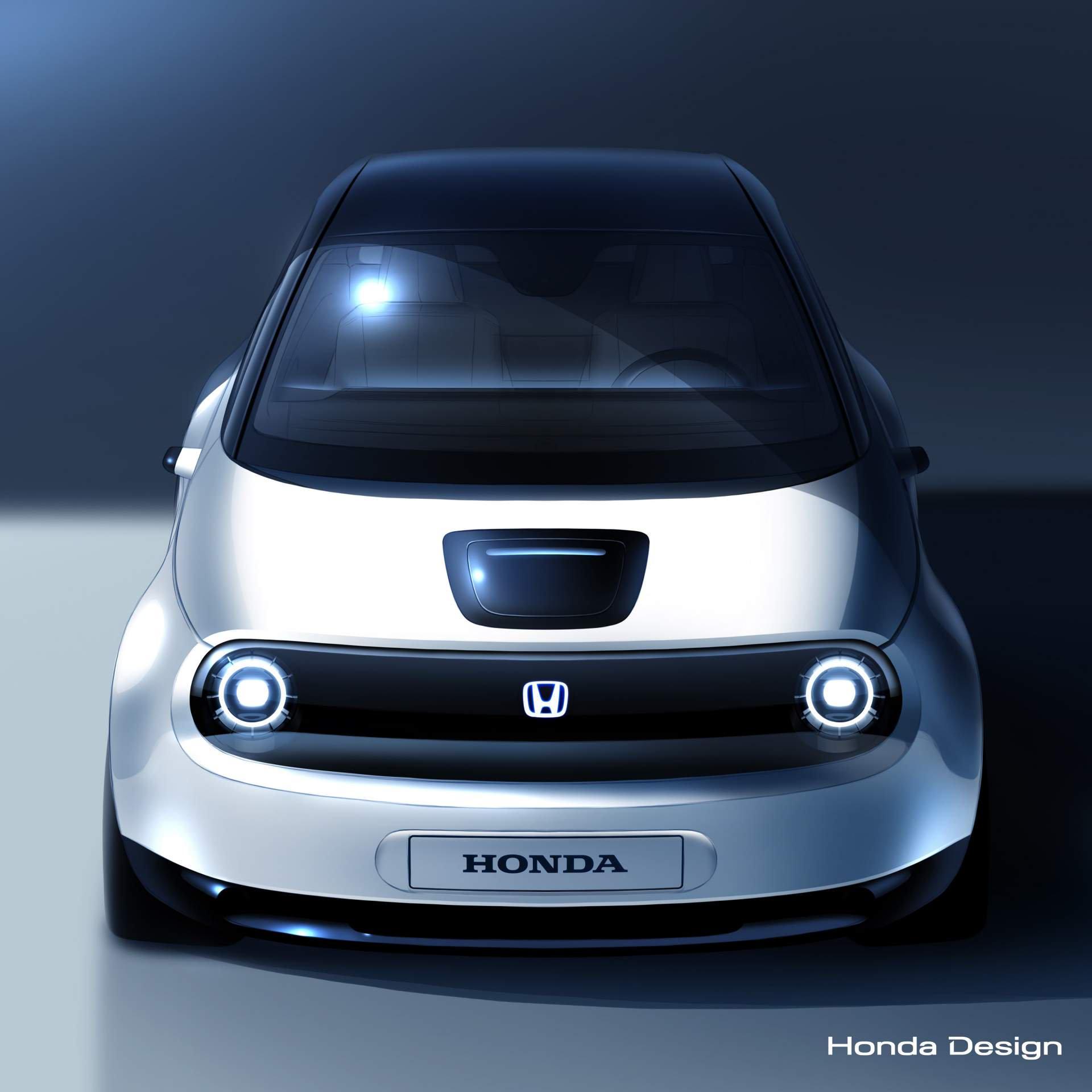 honda-ev-prototype