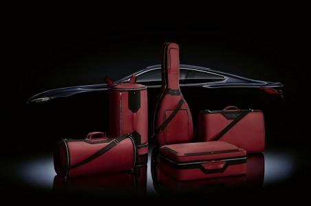 Potovanje v stilu za 15.000 evrov