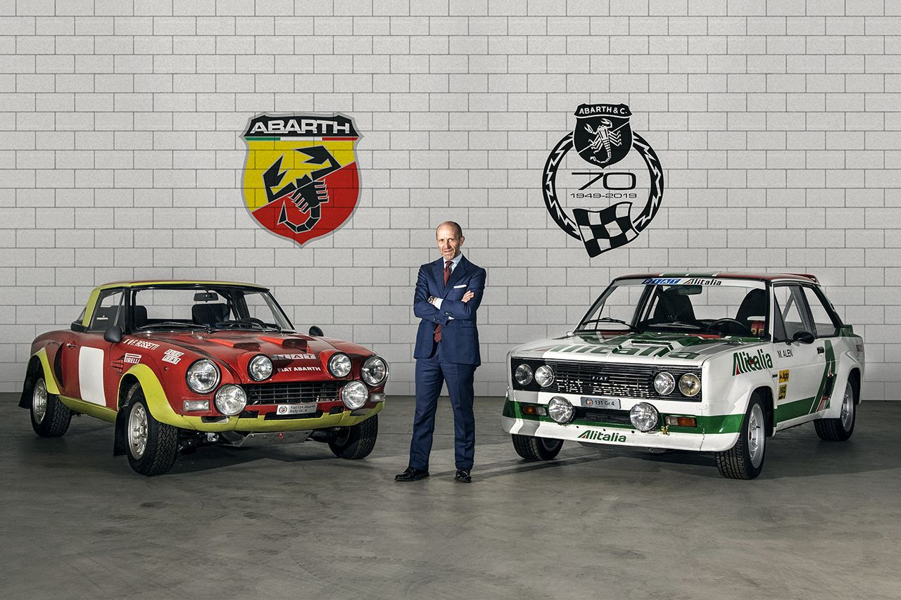 190329_Abarth_Compleanno_02