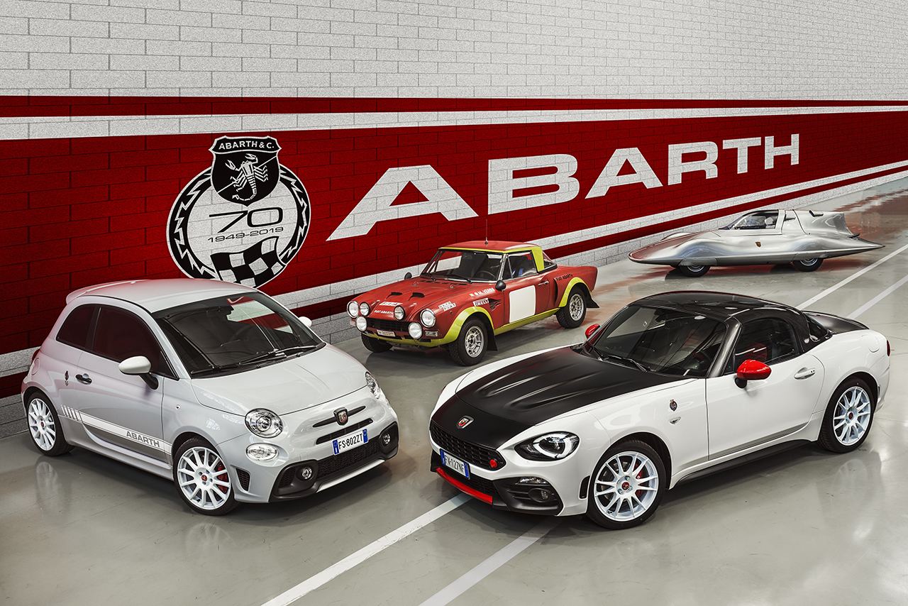 Abarth_Compleanno