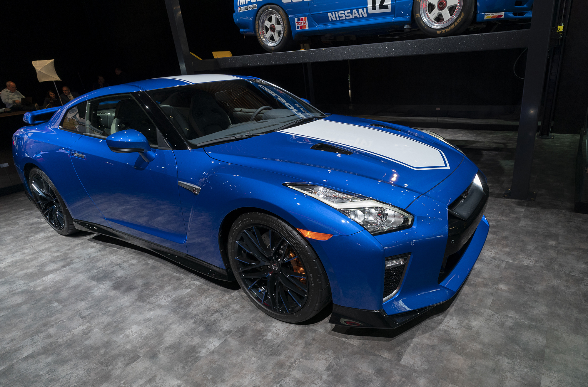 NISSAN_GT_R_50TH_ANNIVERSARY_EDITION_RESIZED