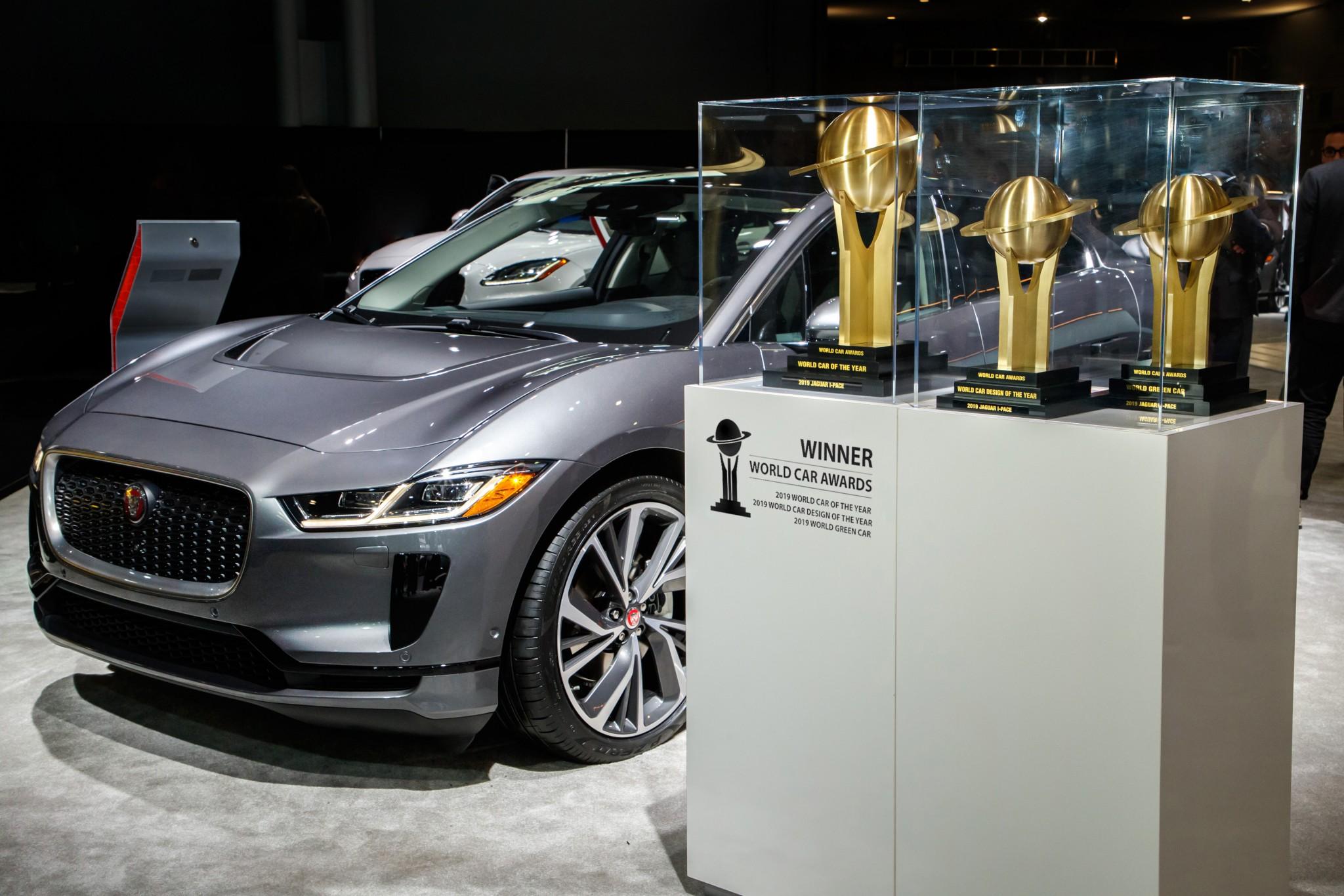 jaguar i-pace (1)
