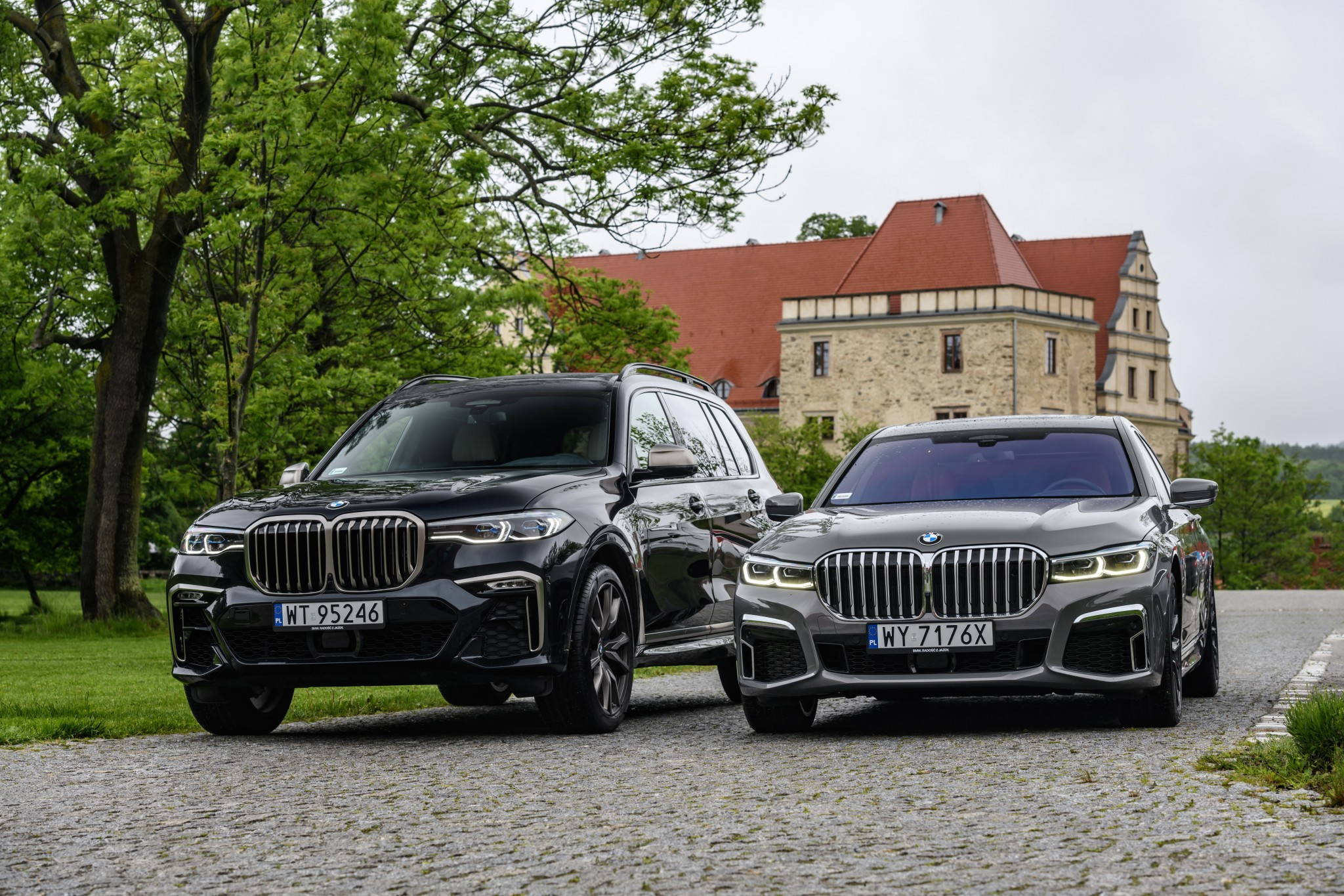 BMW_7_X7_onlocation_0120