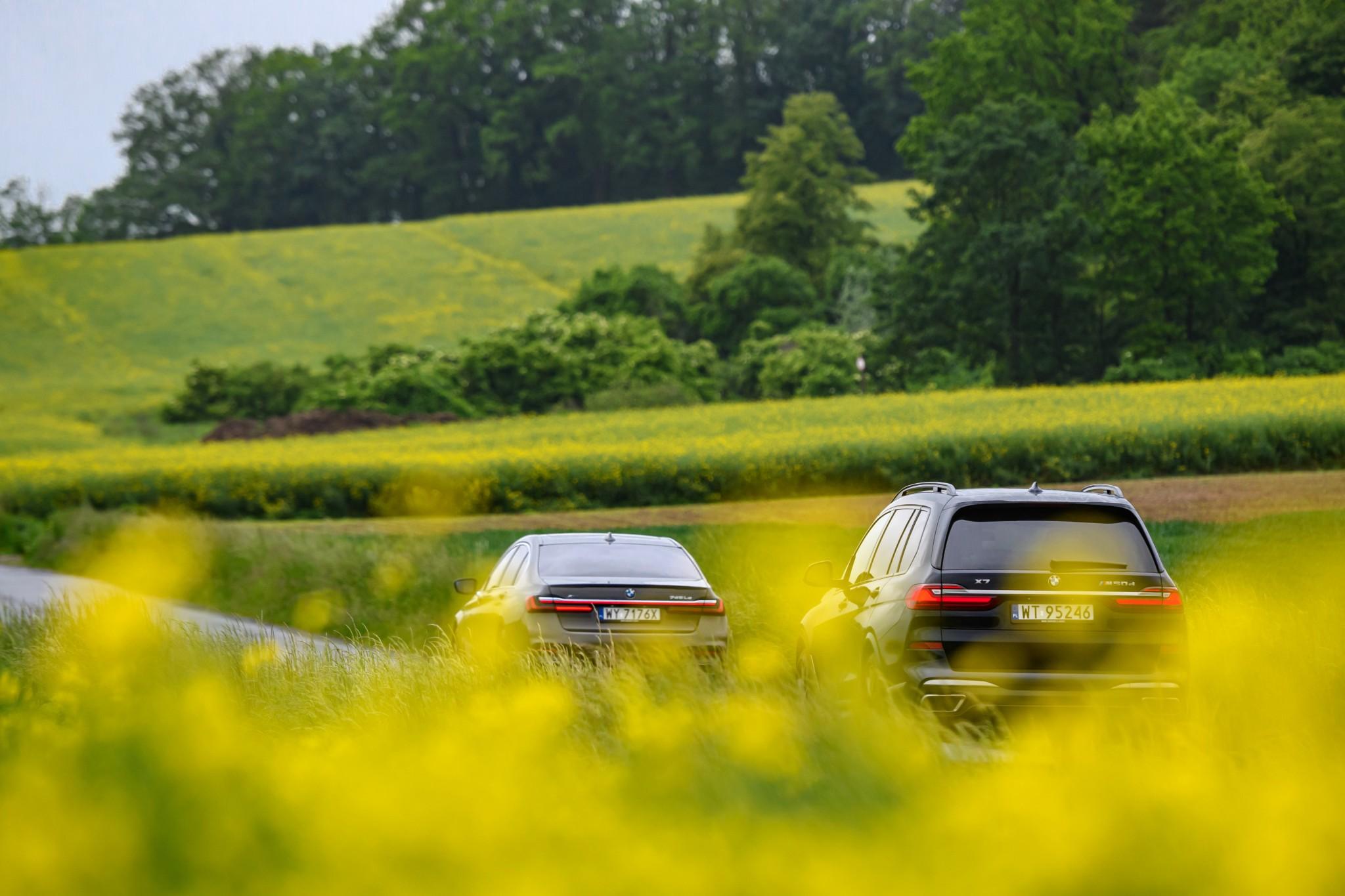 BMW_7_X7_onlocation_0154