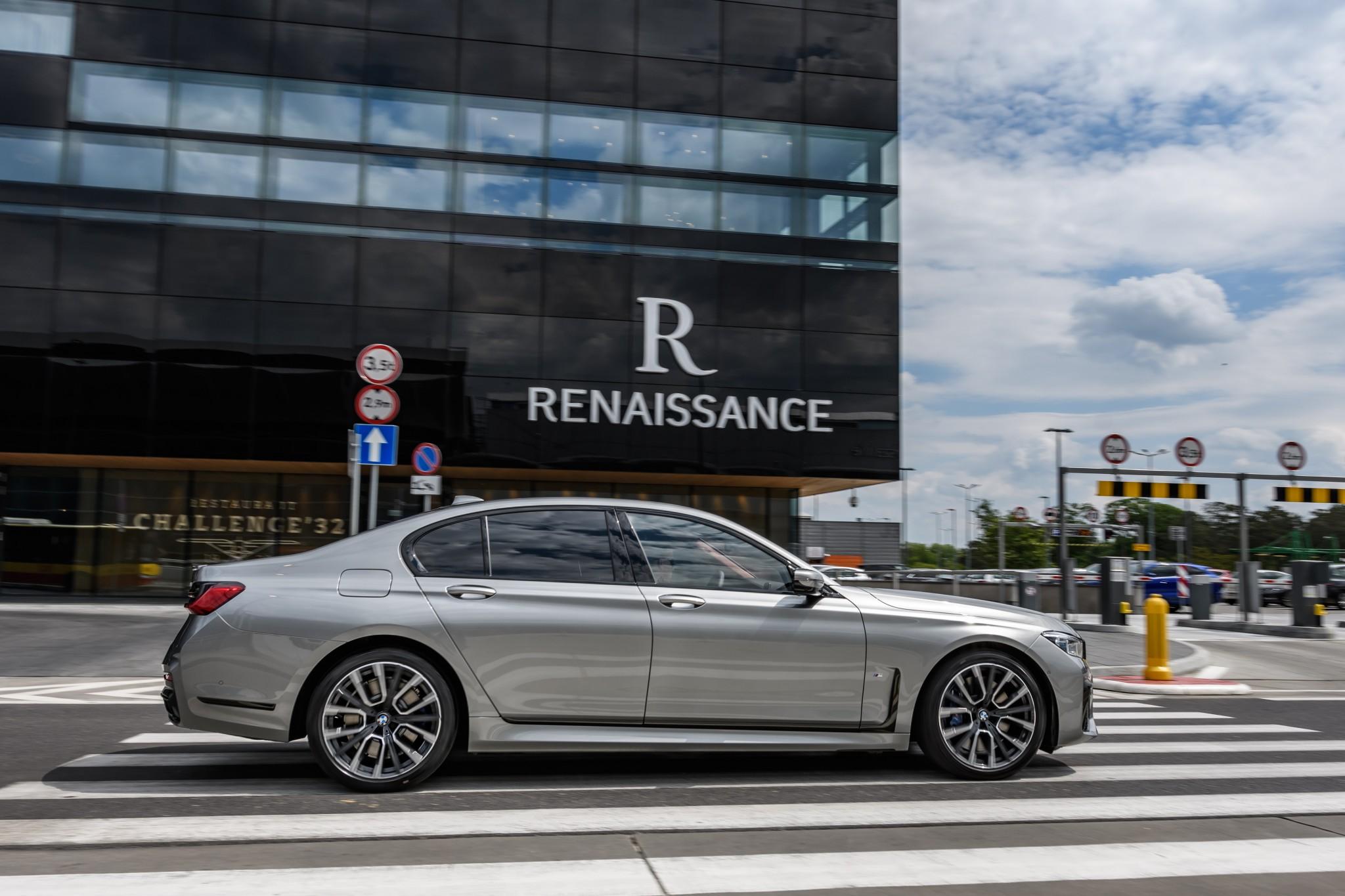 BMW_Grand_Tour_DAY1_POLAND_f_DKalamus_0026