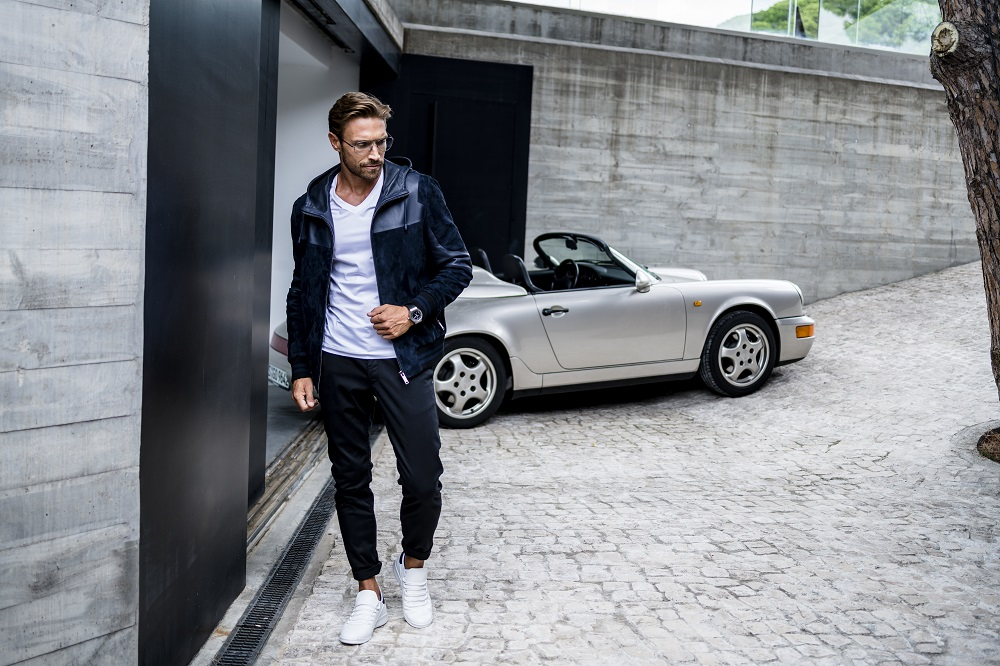 Porsche-Design-SS19-Key-Style-2.1