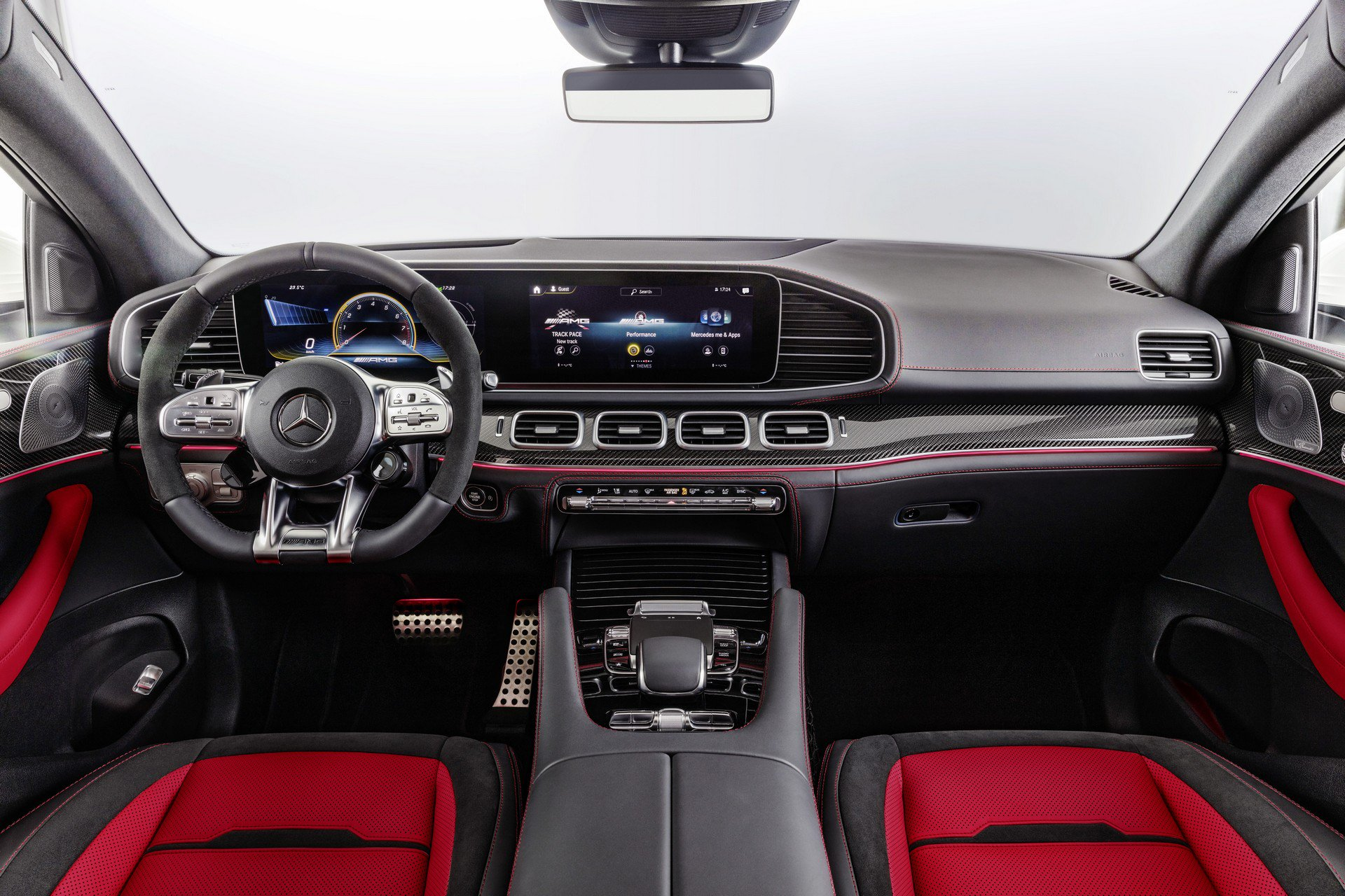 mercedes-gle-coupe (6)