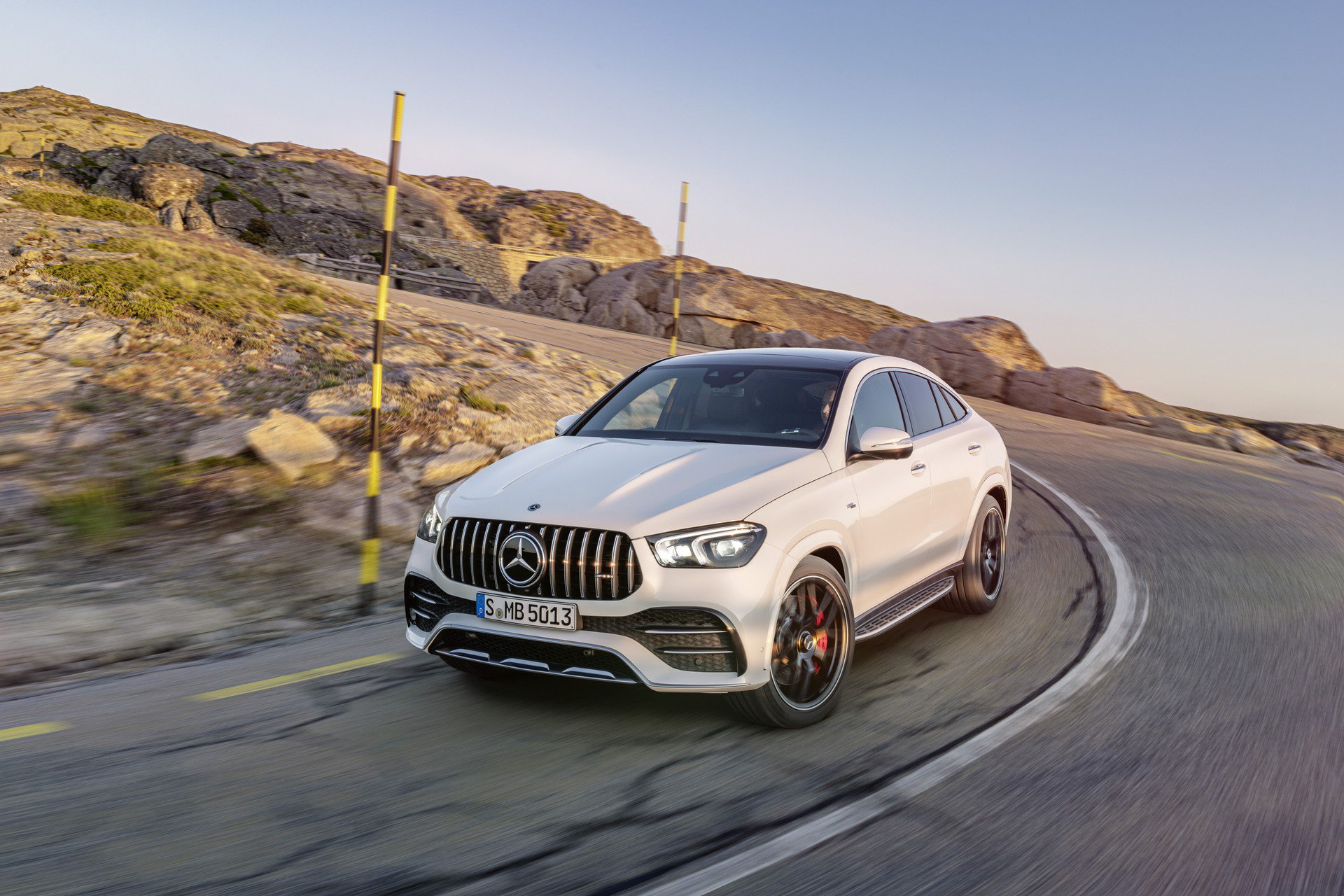 mercedes-gle-coupe (7)