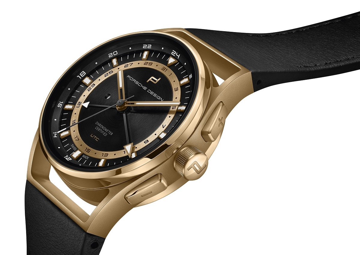 PD_1919-Globetimer-UTC-Gold-Edition_side