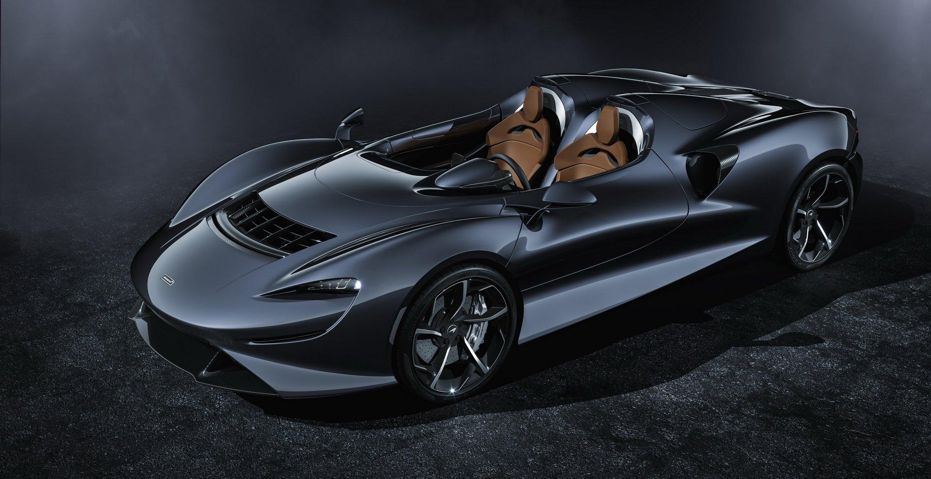 McLaren-Elva (1)