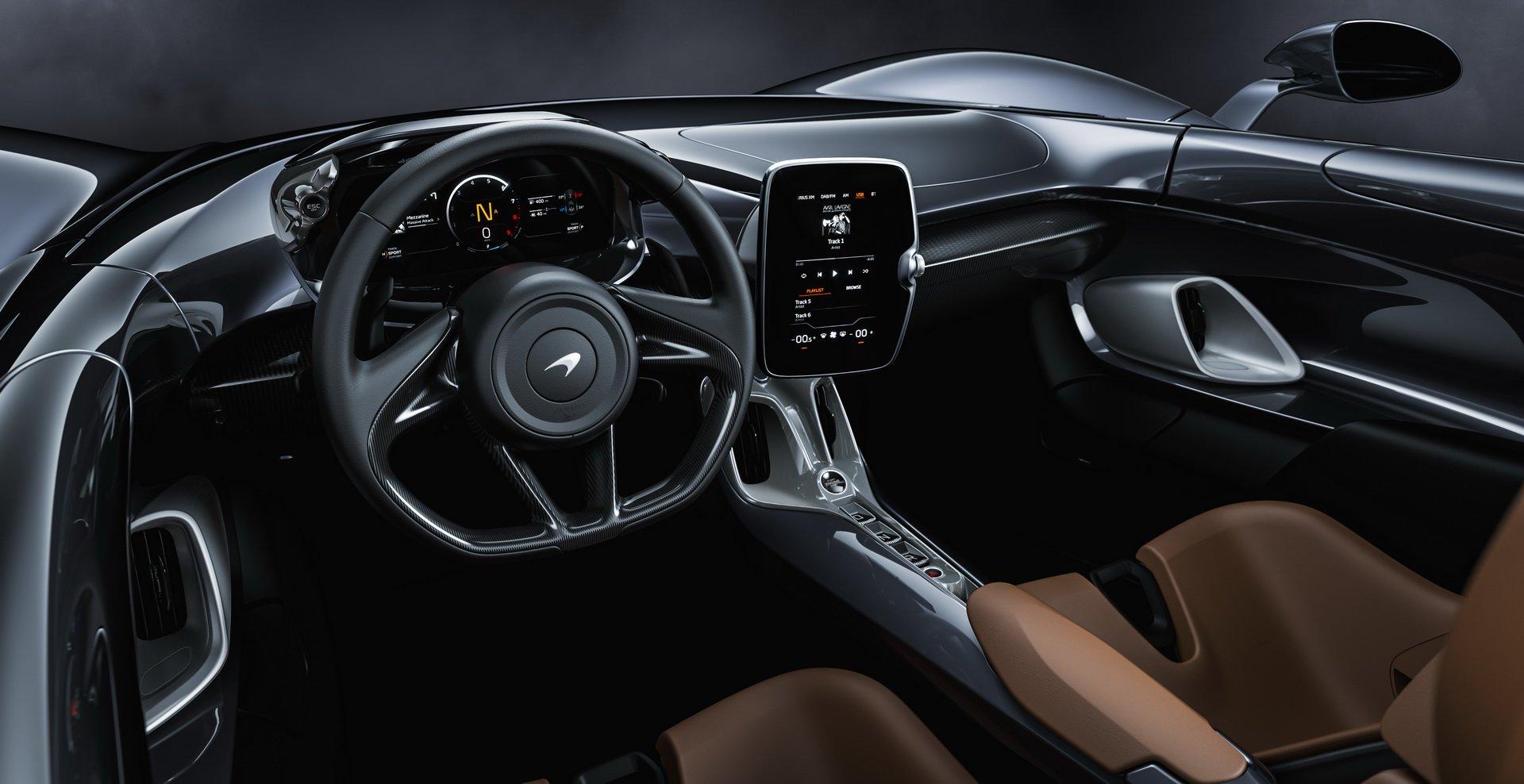 McLaren-Elva (4)