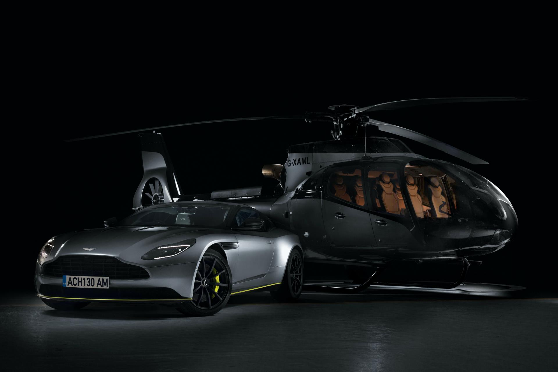 ACH130-Aston-Martin (1)