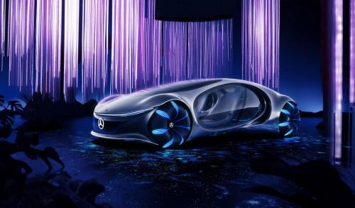 Poželjiv futurizem
