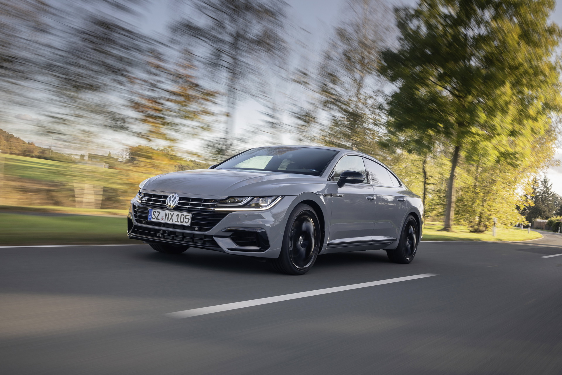 vw-arteon-r-line-edition (5)