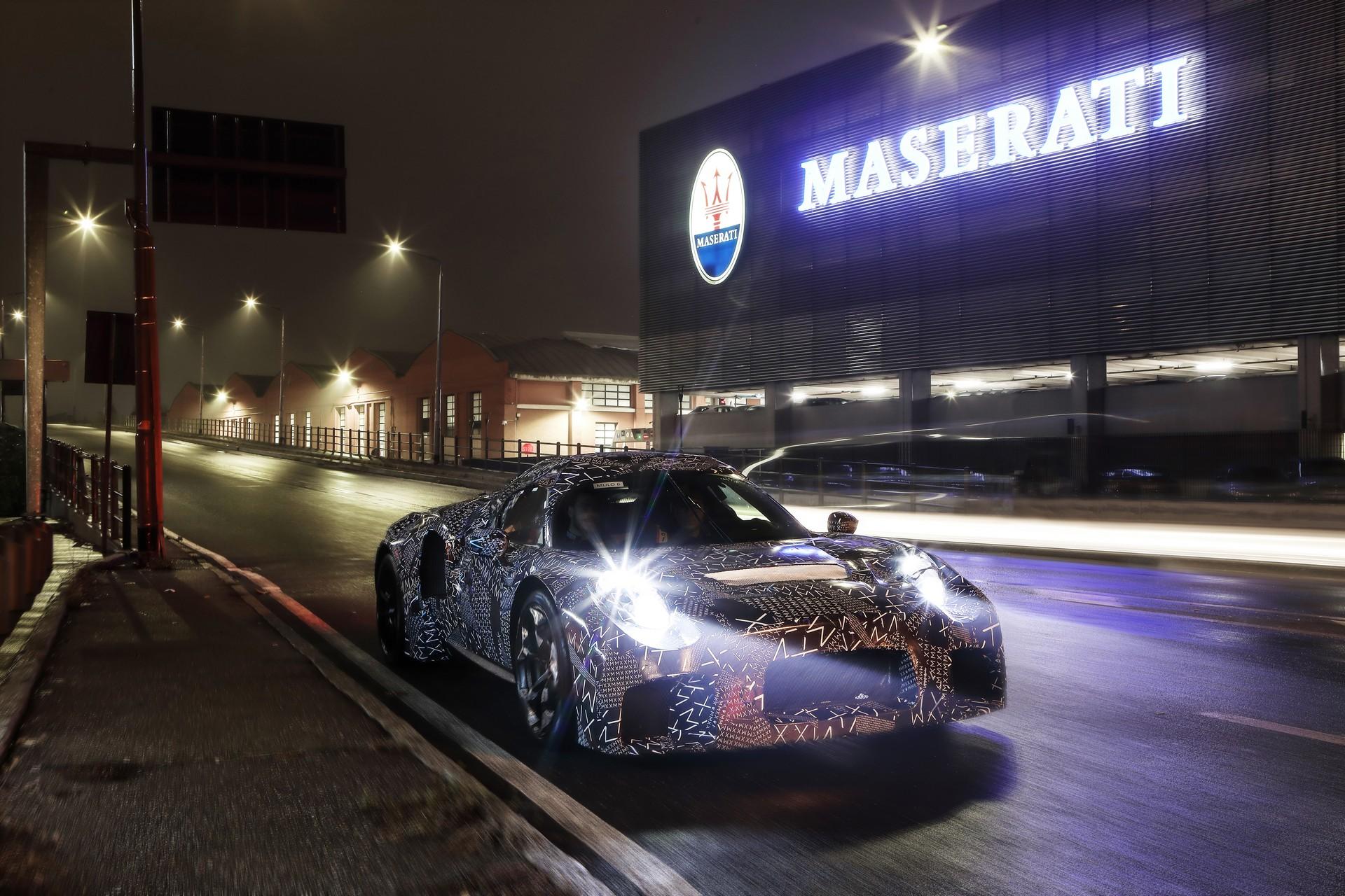 2020-Maserati-Sports-Car-1