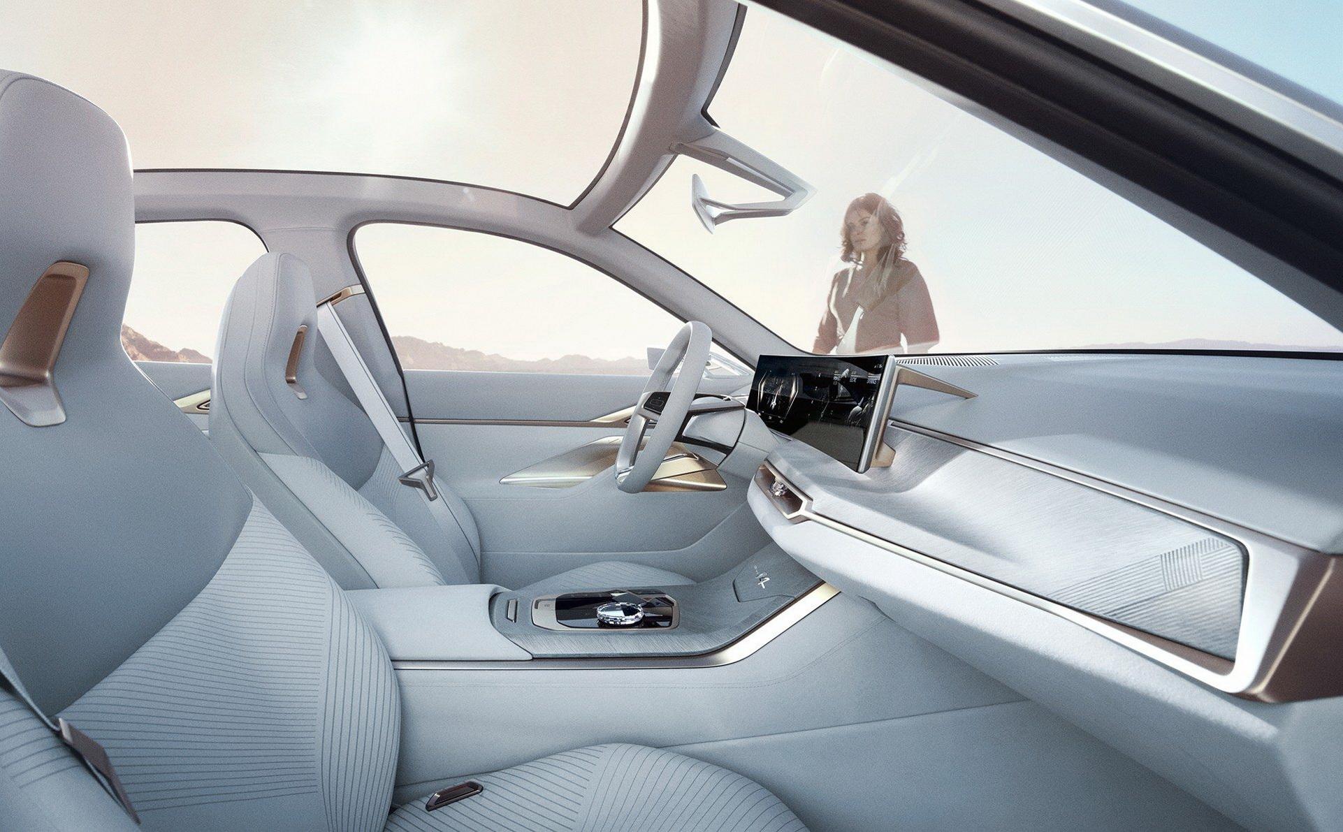 BMW-i4-Concept1- (2)