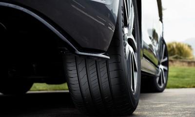 Goodyear z novo letno pnevmatiko nepremagljiv