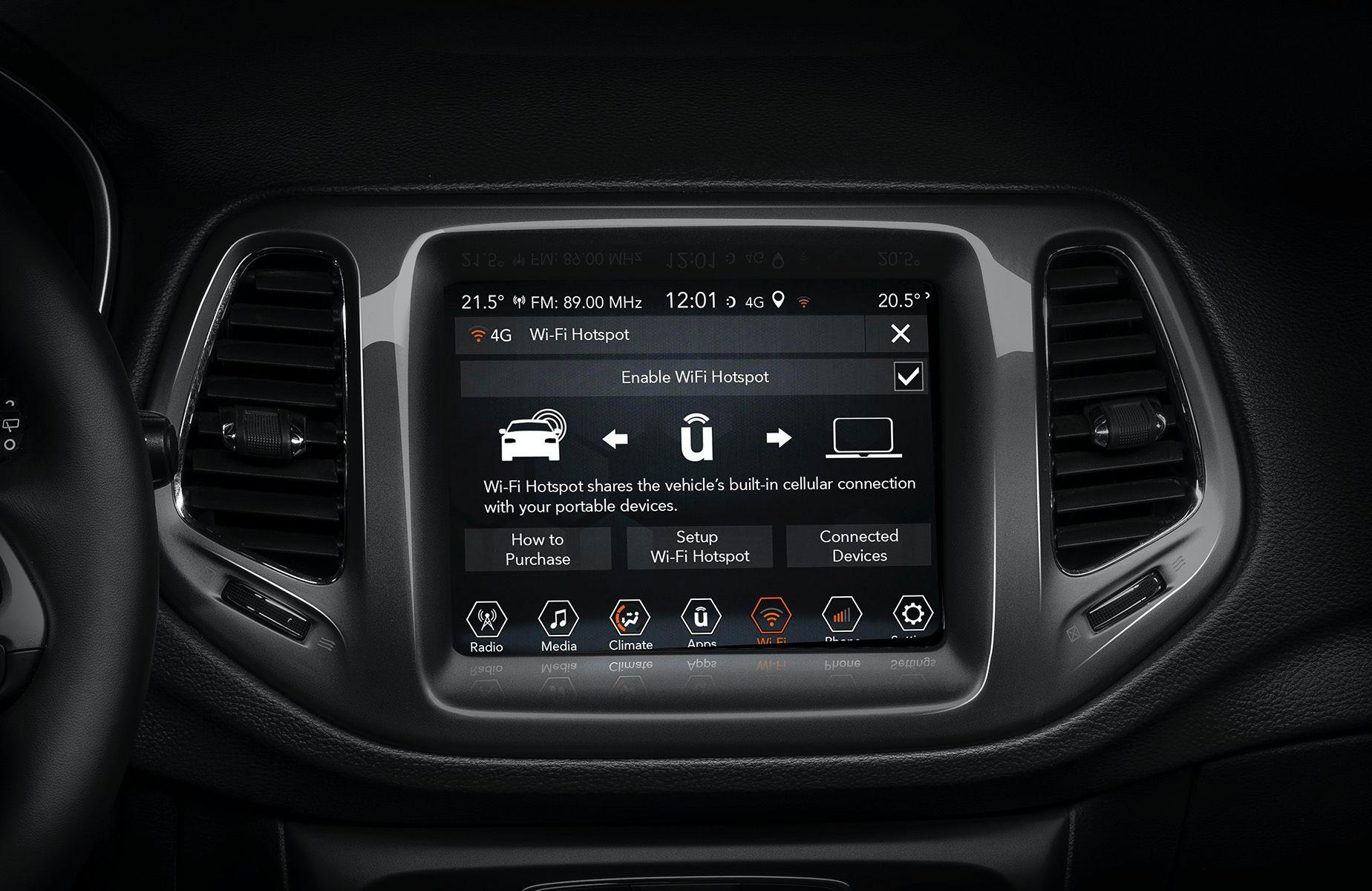 Jeep-Compass-2021 (3)