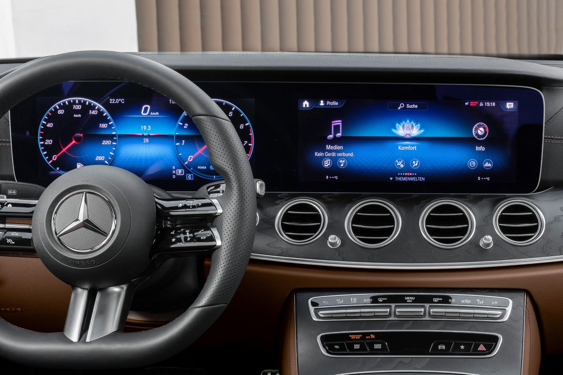 Mercedes-E-Class-Coupe-Cabrio (3)