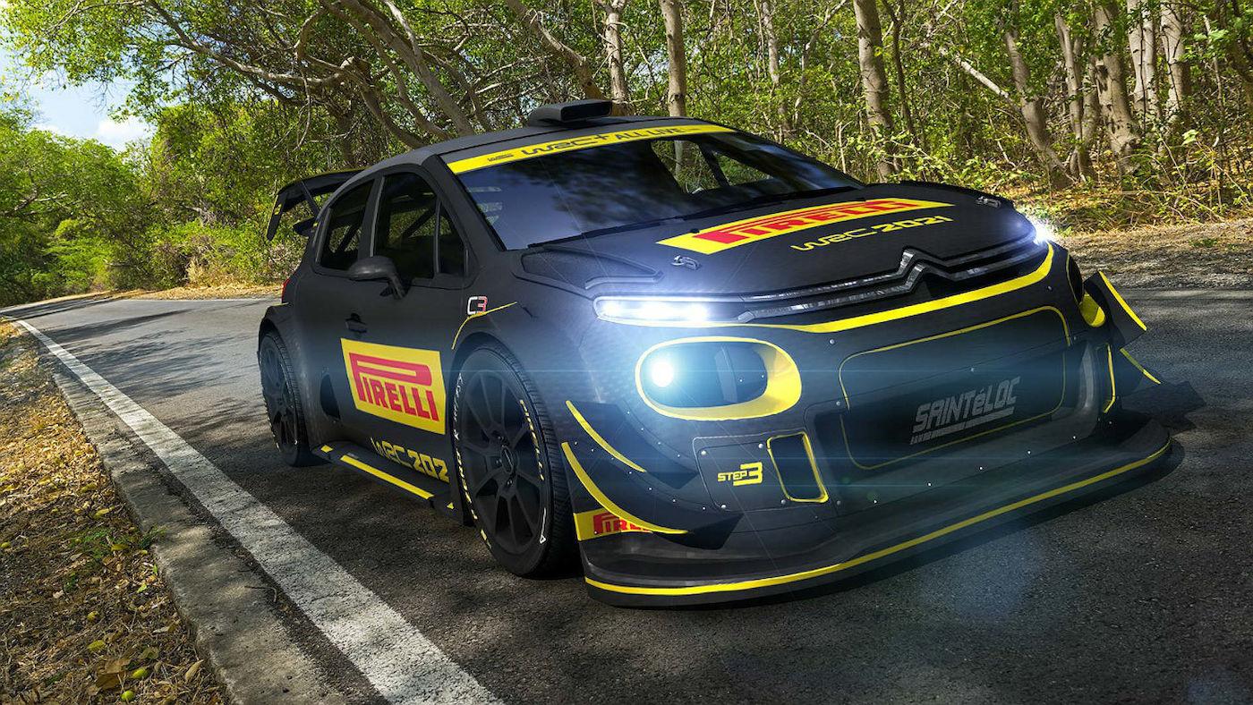 250620_Pirelli-Test-2020_001_0edf9_f_1400x788