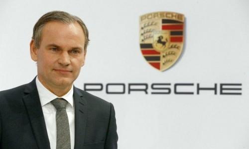 Koncern VW menja šefe