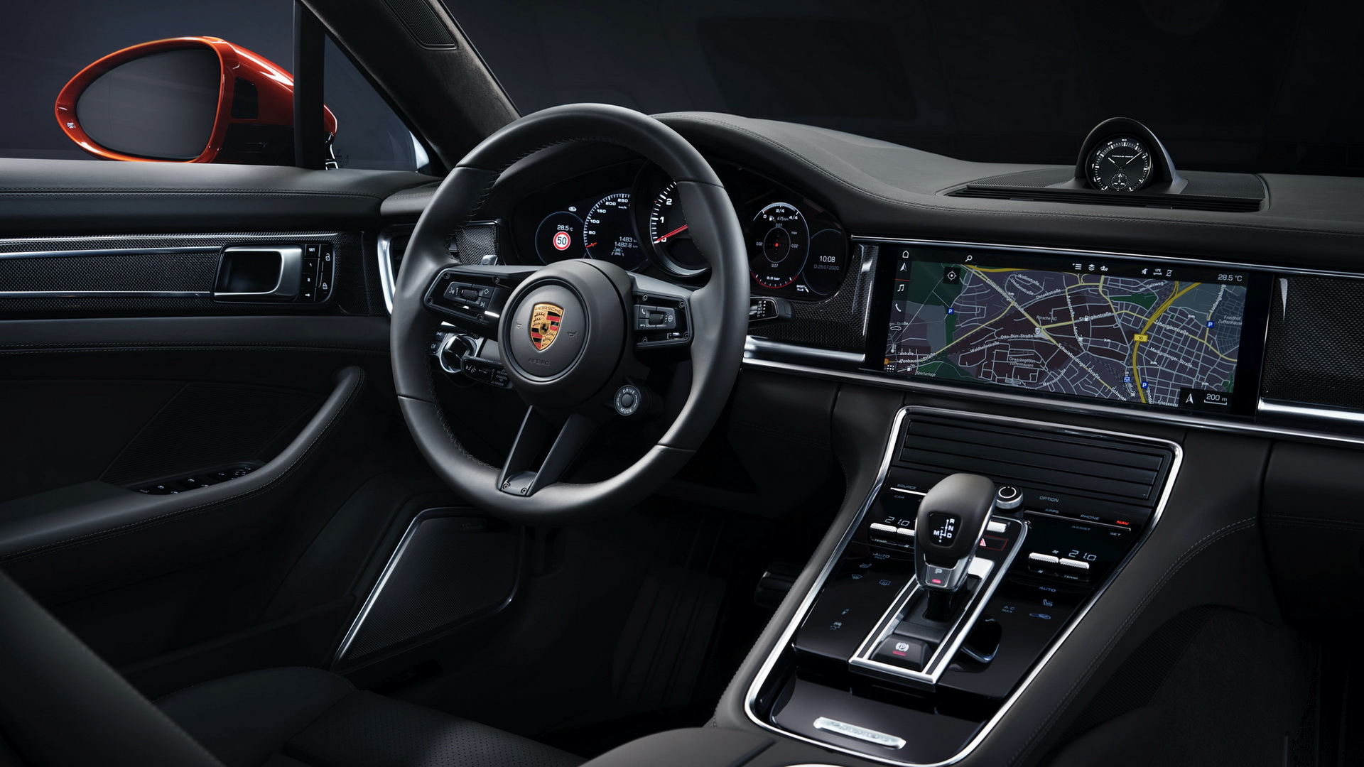 2021-Porsche-Panamera (2)