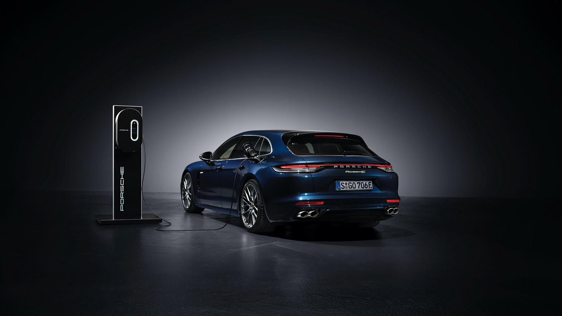 2021-Porsche-Panamera (4)