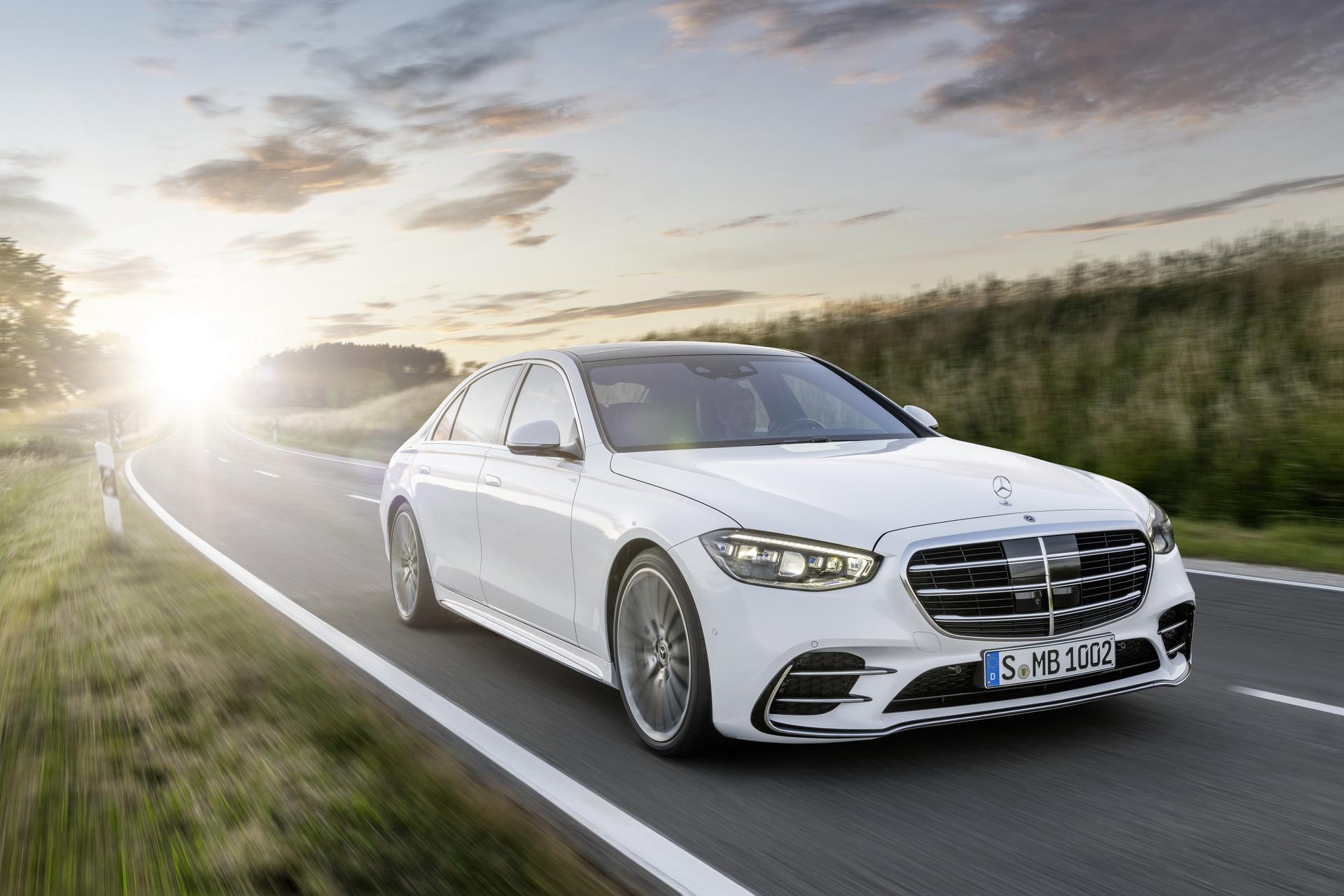 Mercedes-Benz-S-2021 (1)